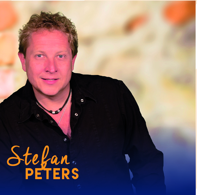 Stefan Peters